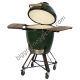 Комплект Big Green Egg Large