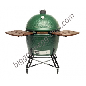 Комплект Big Green Egg XXL