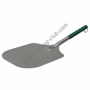 Лопатка для пиццы Big Green Egg
