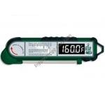 Профессиональный цифровой термометр Big Green Egg