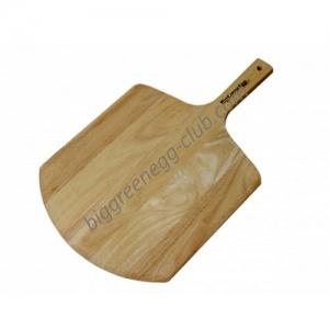 Деревянная лопатка для пиццы