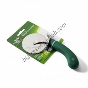 Роликовый нож для пиццы Big Green Egg