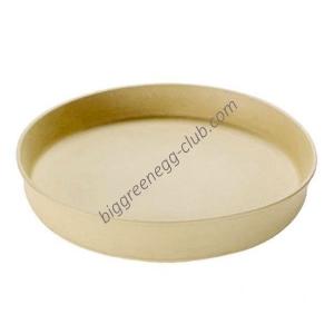 Керамическая форма для выпечки для Big Green Egg L XL