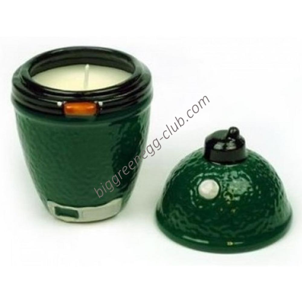 Ароматизированные противомоскитные свечи цитронелла