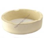 Печь Big Green Egg S Керамическое кольцо