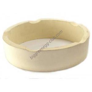 Печь Big Green Egg М Керамическое кольцо