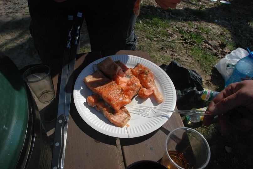 рецепты для мяса гриль