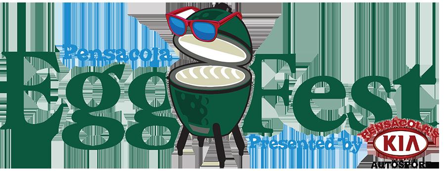 Big Green Egg EggFest